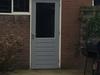 deur-raamsdonksveer