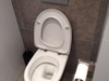 wc-daniela